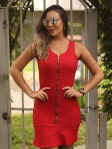vestido-adriana-16
