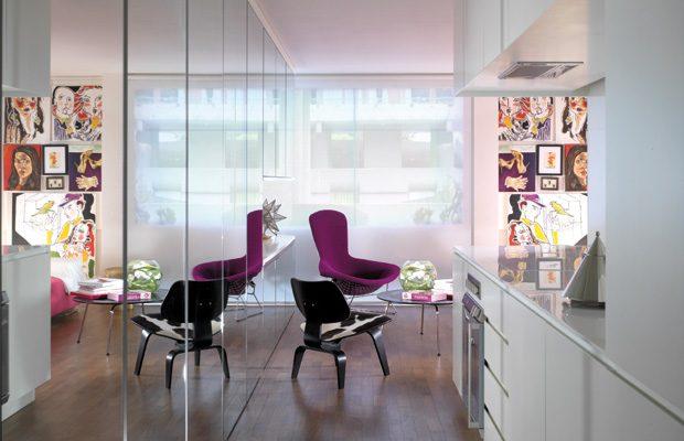 5 dicas simples de decoração para fazer na sua casa