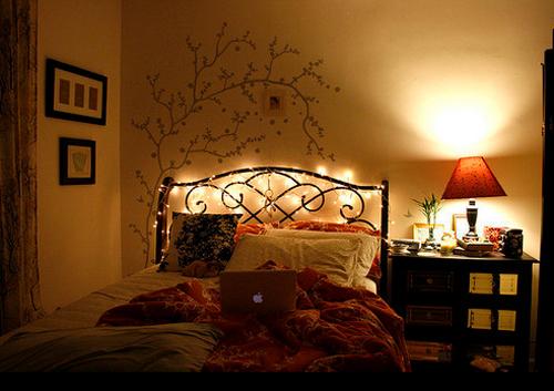 Dica de decoração para sala, quarto, cozinha e banheiro